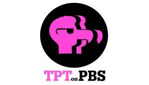 TPT_ON_PBS_LOGO